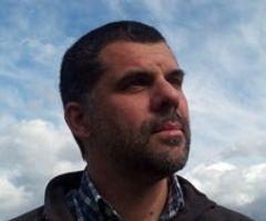 Jose M B.