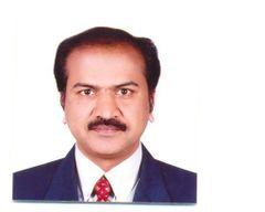 Sanjeevkumar R.