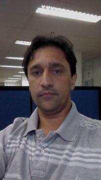 Luiz B.