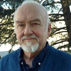 Alan R. M.