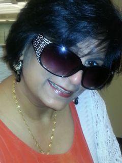 Sapna D.