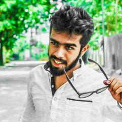 Sachin Ip S.