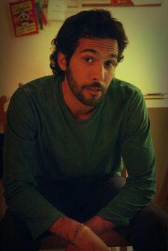 Micael A.