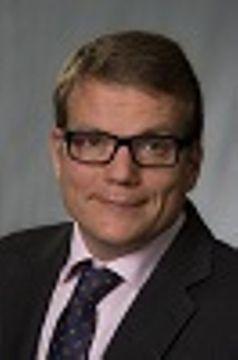 Antti S.