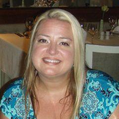 Teresa C.