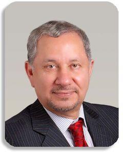 Jorge E C.