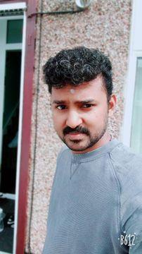 Prabhakar N.