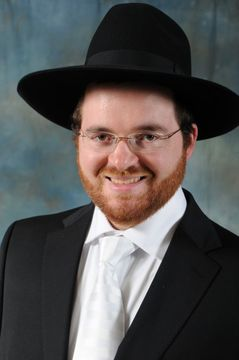 Moshe S.