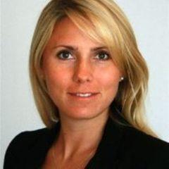 Marianne U.