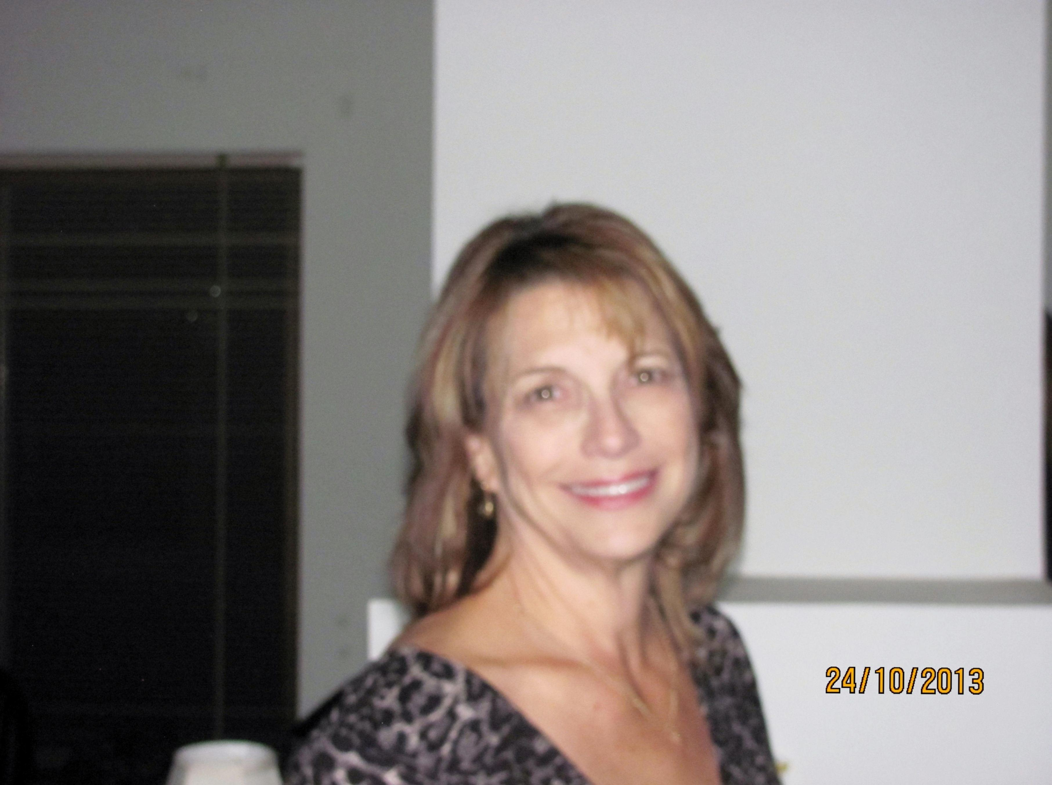 meet parker county singles Topix texas parker county weatherford ready to meet new people register free to check out more than 900 photos of singles in weatherford.