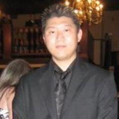 Paul Z