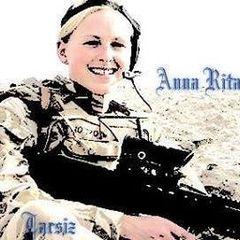 Anna Rita T.