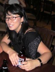 Camilla Jung L.