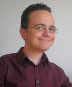 Nicolas C.