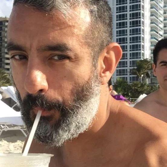 Vietnam Gay Porn