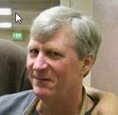 Douglas E.