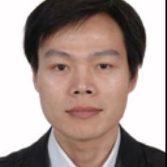 Nanwei