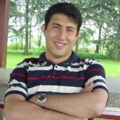 Ahmet K.