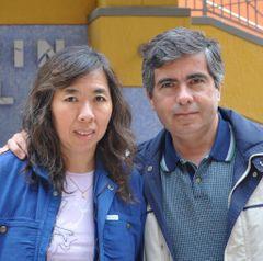 Raul Y.