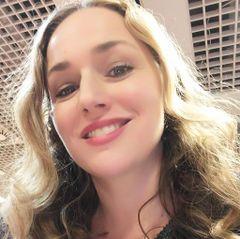 Ulrike R.