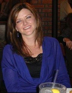Kristie Y.