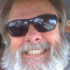 Alan R.