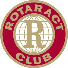 RCC Membership C.
