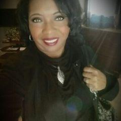 Zenita Marbury D.