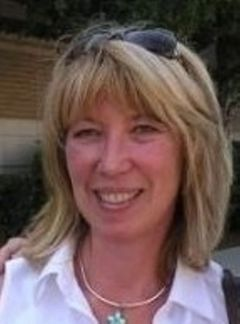 Bonnie Avery S.