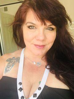 Tammy Sue B.