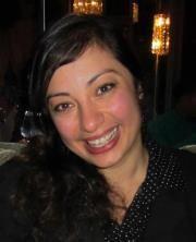 Myra Luna L.