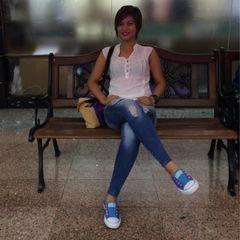 Mailyn Mercado F.