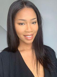 Cynthia A