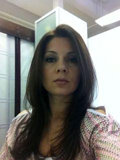 Altjana B.