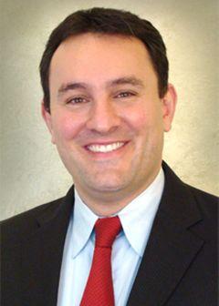 Jeremy U.