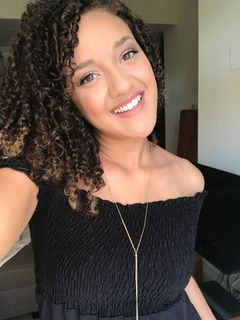 Allysia J.