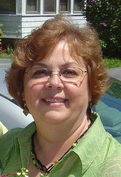 Maria L. P.