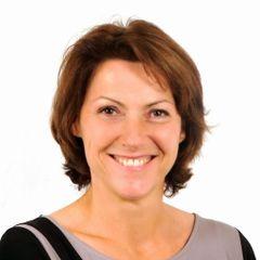 Anne Ricaud (.
