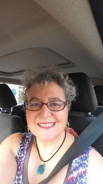 Sharon Newman E.