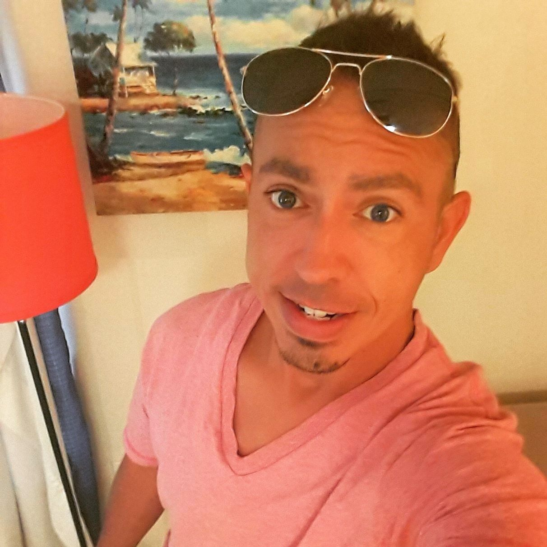 Gay Hookup Site Tampa