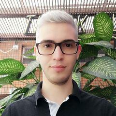 Alejandro E. R.