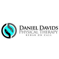 Daniel Davids Physical T.