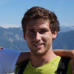 Florian G.