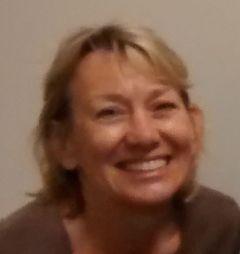 Karen J