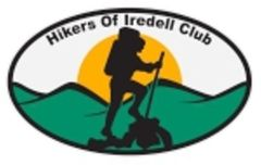 (Meetup) Hikers of Iredell C.
