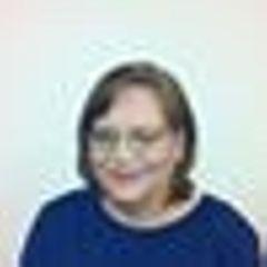 Brenda Kay Brooks P.