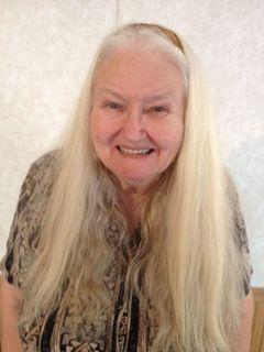 Nancy Mills S.