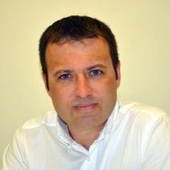 Enrico O.