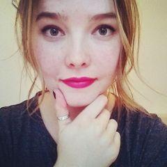 Emily A B.