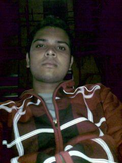 Ramana M.
